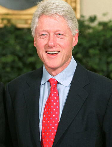 https://i1.wp.com/images.askmen.com/galleries/men/bill-clinton/pictures/bill-clinton-picture-2.jpg