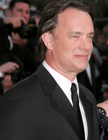 https://i1.wp.com/images.askmen.com/galleries/men/tom-hanks/pictures/tom-hanks-picture-3.jpg