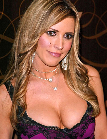 https://i1.wp.com/images.askmen.com/galleries/model/jillian-barberie/pictures/jillian-barberie-picture-1.jpg