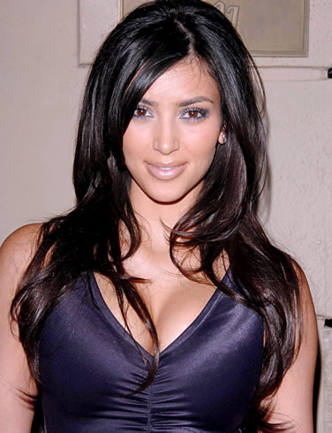 https://i1.wp.com/images.askmen.com/galleries/other/Event/kim-kardashian/pictures/kim-kardashian-picture-2.jpg