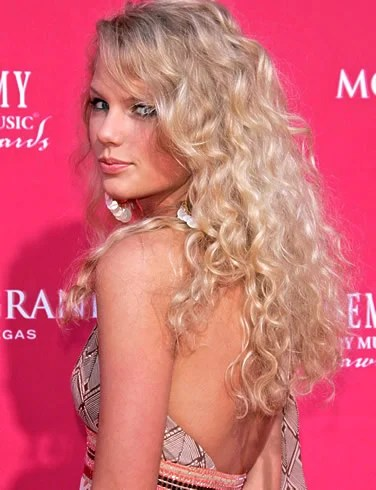 what would you say taylor swift s hair type is curltalk