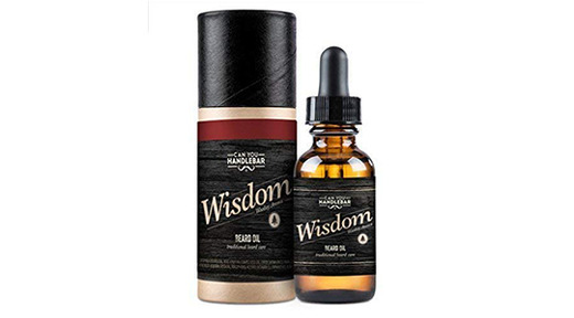 Best Beard Growth Oils