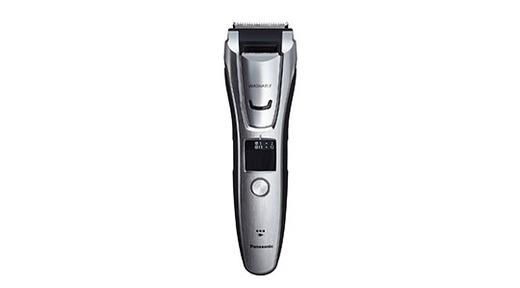 Best Body Groomers for Men Panasonic