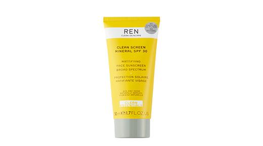 Best Sunscreen Best Face Sunscreen