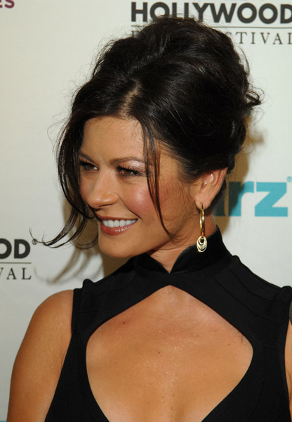 Catherine Zeta-Jones Picture 13