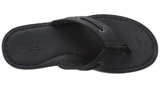 Best Flip Flops for Men Sperry Flip Flops
