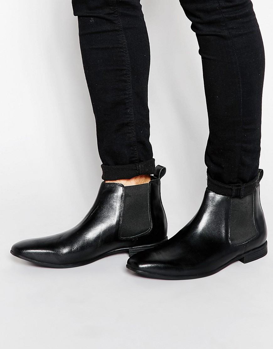 Image 1 - KG By Kurt Geiger - Bottines chelsea