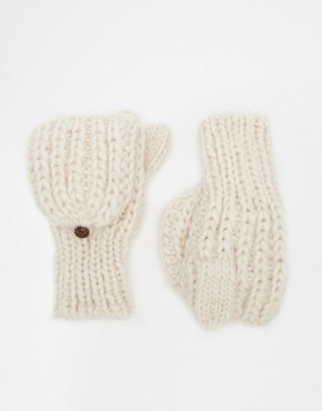 ASOS Converter Gloves