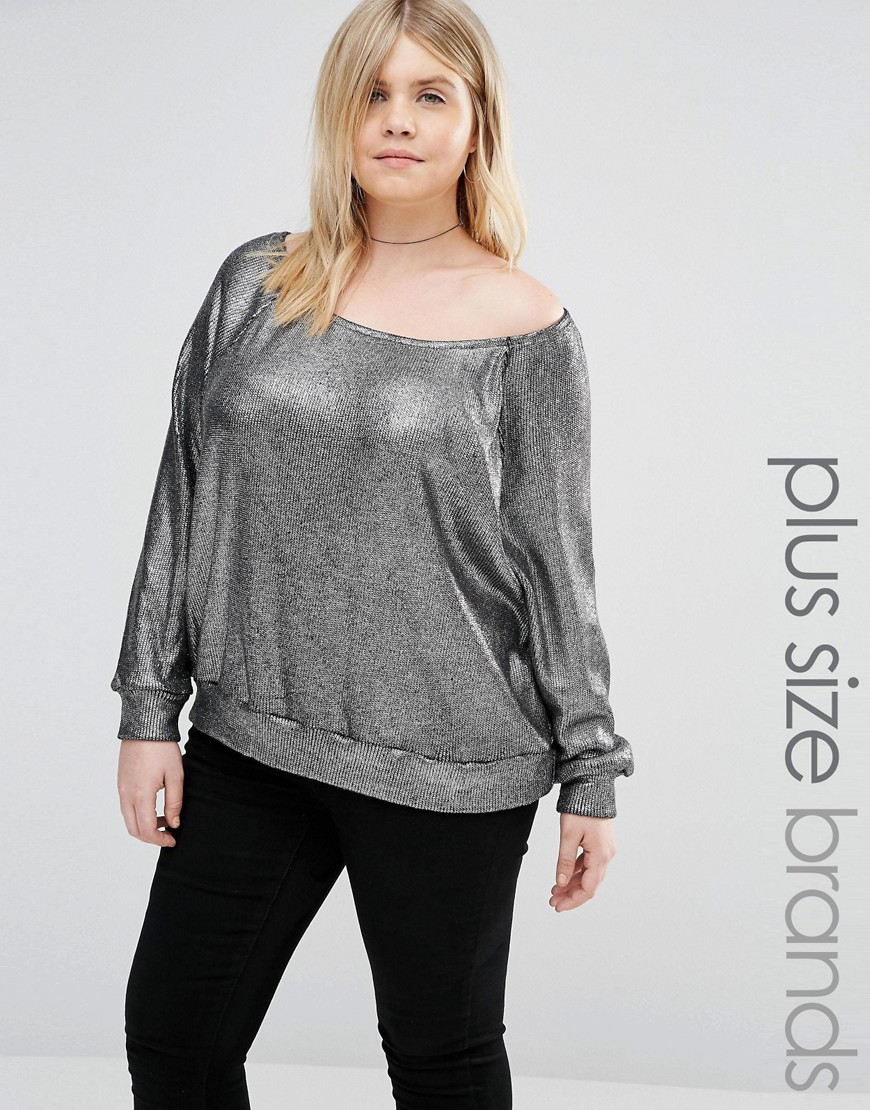 fall trends, plus size clothing, fall fashion, bomber jackets, block heels, wide leg jeans, metallic sweater, pajama dress, pajama dressing, target, plus size dresses, who what wear collection, forever 21 plus sizes, forever 21+, plus size jackets, plus size jeans, eloquii, slingback heels, low heels, sole society heels