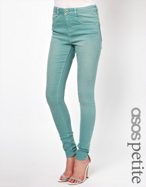 https://i1.wp.com/images.asos-media.com/inv/media/3/0/2/8/2838203/green/image1xl.jpg