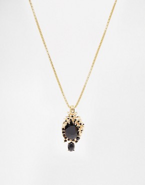 Image 1 of Taara Jewelry Menka Necklace
