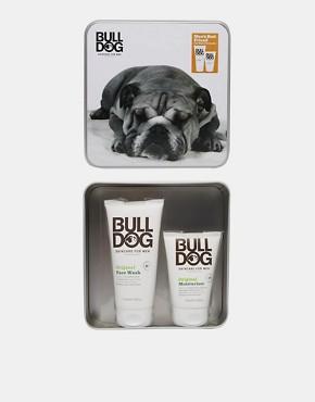 Image 1 ofBulldog Skincare Gift Set
