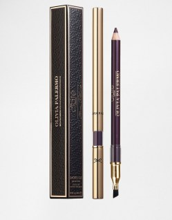 Image 1 of Ciate Olivia Palermo Limited Edition Smoked Out - Gel Kohl Pencil EyeLiner