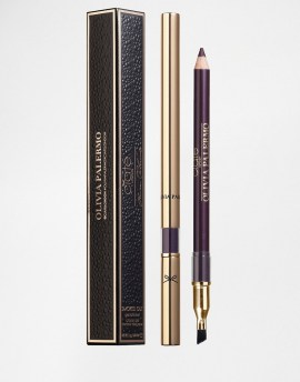 Ciate Olivia Palermo Limited Edition Smoked Out - Gel Kohl Pencil EyeLiner 100 Cheap Thoughtful Gift Ideas For Her Under £20
