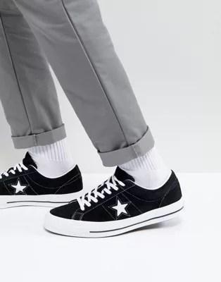 Hi Top Converse Outfits