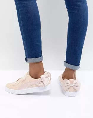 Womens Shoes Shoes Sandals Amp Trainers ASOS