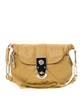 Mischa Barton Jackson Cross-Body Bag £45