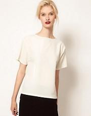 BACK by Ann-Sofie Back Boning T-Shirt