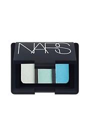 NARS Summer 2011 Limited Edition Trio Eyeshadow