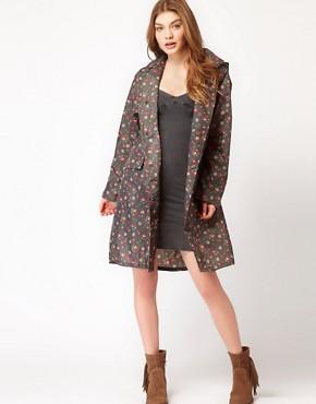Image 1 ofCath Kidston Raincoat