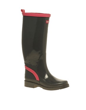 Image 1 of Havaianas wellington boot