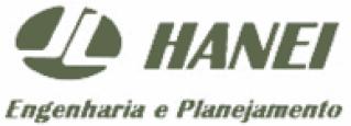 HANEI