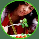Detox vitanatus funciona? Detox vittanatus amostra grátis