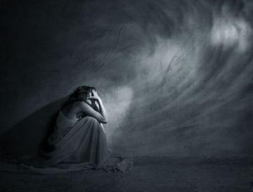 Complications liées à la dépression