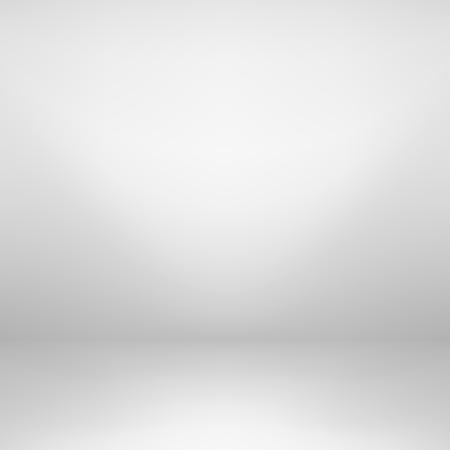 Vector of Empty white studio background. - ID:52013958 ...