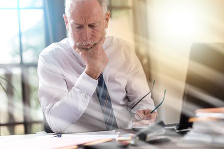 70歳まで働ける会社
