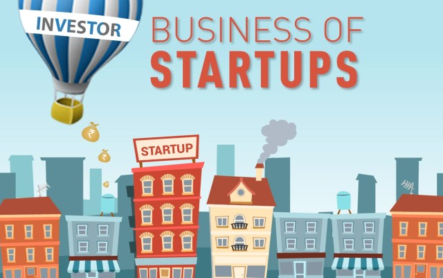 Edtech startup Eruditus