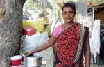 Insta :  Pour certains travailleurs migrants, Mumbai reste leur jaan