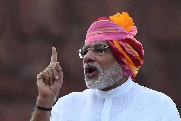 Balochistan: Prime Minister Modi's Masterstroke