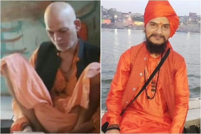 Brutal lynching of sadhus in Maharashtra allegedly due to religious profiling