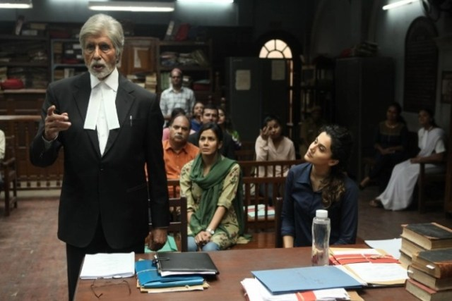Image result for courtroom with advocate case photo