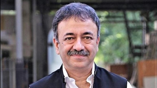 A woman who worked on the sets of <i>Sanju</i> with Hirani accused him of allegedly harassing her.
