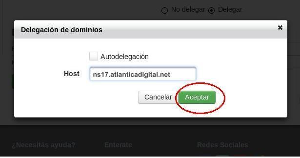 Atlanticadigital -nicar