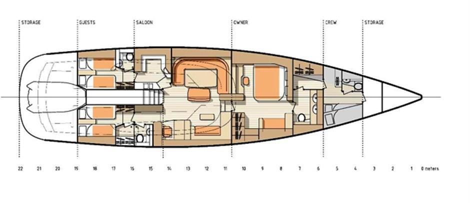 GEOMETRY Shipman Shipyard Buy And Sell Boats Atlantic Yacht And Ship
