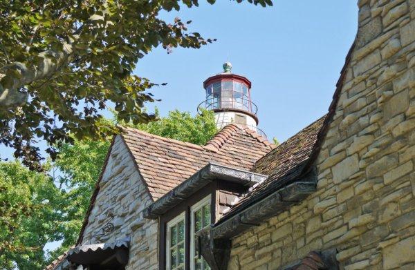 Evanston Real Estate & Evanston Homes for Sale | @properties