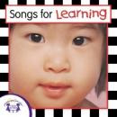Songs for Learning audio book