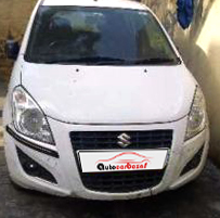 Second hand cars in faridabad