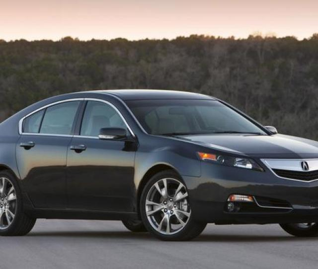 2014 Acura Tl New Car Review Featured Image Large Thumb2