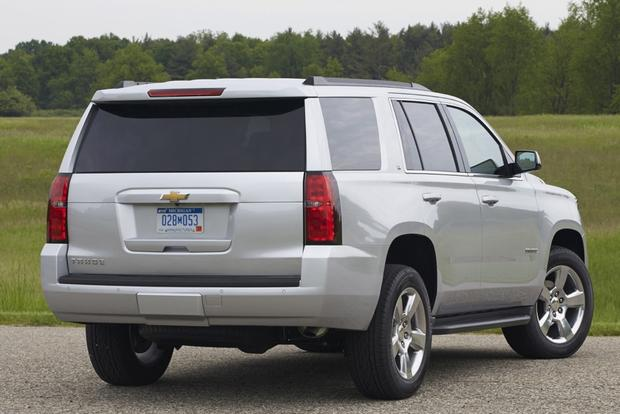 2015 Ford Expedition Dieselhtml Autos Post