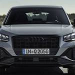 New Audi Q2 2021 A Compact Suv Made Up Of Ifs And Buts Netherlands News Live