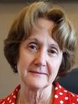 Mayo Criminal defense Lawyer Karen D. Hatton