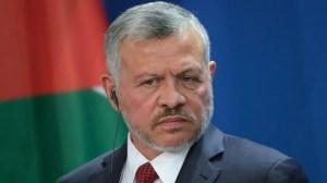 Scoop: Israeli cyber company NSO negotiates with Jordanian intelligence