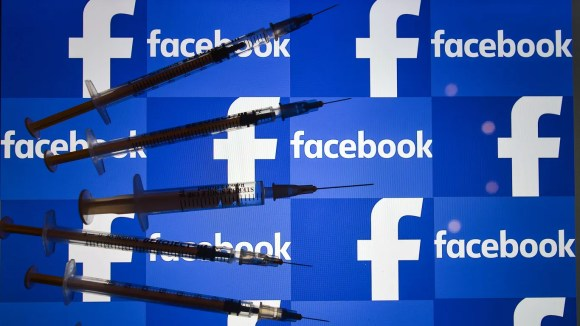Exclusive: New Facebook partnership tackles health misinformation