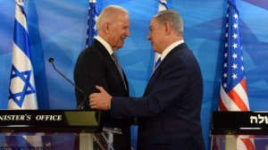 Israeli intelligence agencies believe that negotiations in Vienna will lead to the return of the US to the nuclear deal with Iran