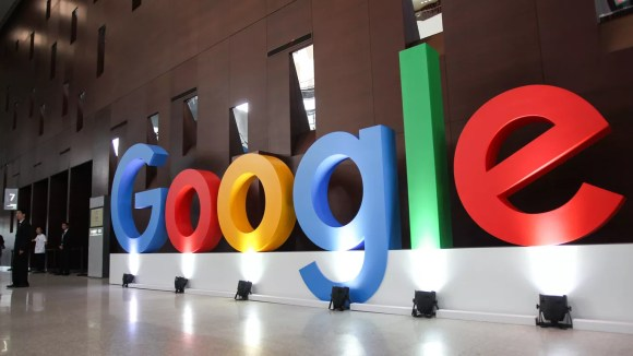 Google fires another AI ethics leader