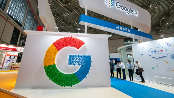 Google employees ask company to walk away from China ...